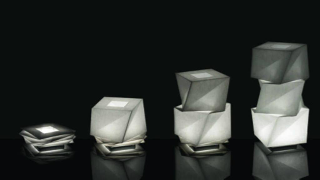 El arte contemporáneo japonés llega al Muna