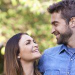 ¿Cuál es la mejor edad para casarse si se quiere evitar el divorcio?
