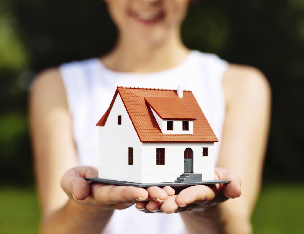 10 razones que te harán desear una casa pequeña
