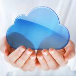4 apps de almacenamiento en la nube