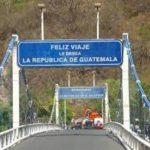 Guatemala espera 250 empresas en convención de Latinoamérica