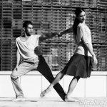 La danza contagiará a El Salvador
