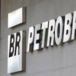 Detenidos los presidentes de dos importantes empresas por el caso Petrobras
