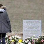 Familiares, Germanwings, indemnización, Francia