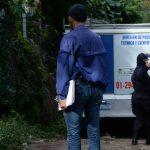 Pandillas disminuyen desapariciones como medida de presión