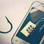 Proteja los datos confidenciales de su móvil