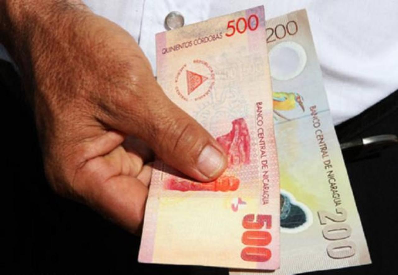 El país cerró 2014 con una inflación de 6.43 %
