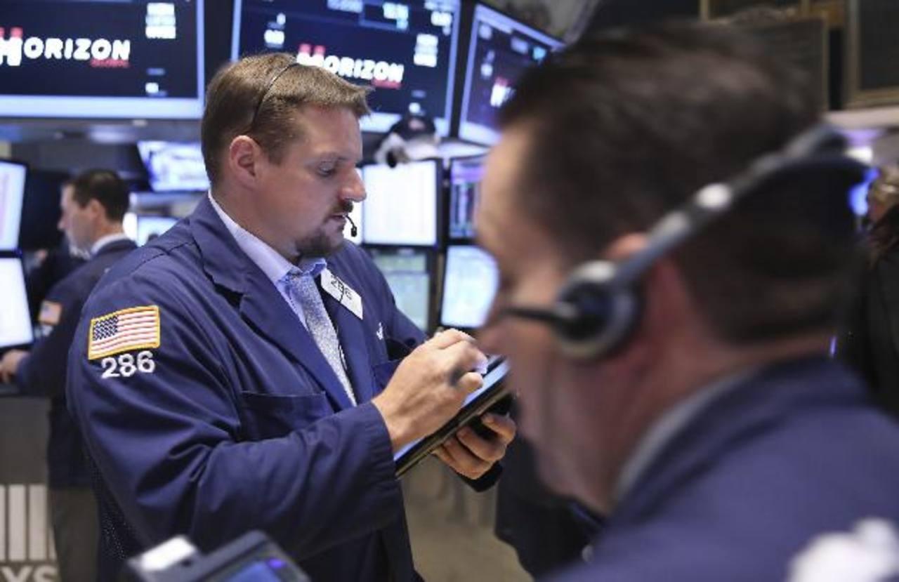 Univisión será el nuevo protagonista del parqué de negocios de la Bolsa de Valores de Nueva York.