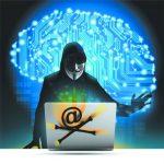Piden armonizar ley de delitos informático con el código penal