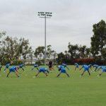 Esta noche, la Azul se mide ante Canadá en el debut de Copa Oro, para aficionados y especialistas, el partido más importante del grupo B