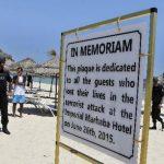 Túnez decreta el estado de emergencia