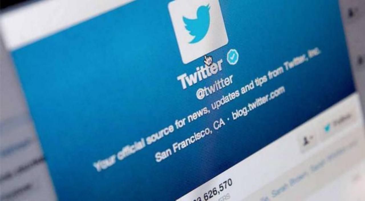 Twitter es una ventana a través de la cual se puede estudiar cómo varían las distintas culturas, dijo Deb Roy. foto edh