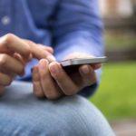 7 razones para modificar tu relación con tu teléfono móvil