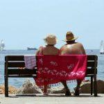 Advierten en España sobre prolongación de ola de calor