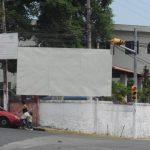 Sala deja sin efecto el despido de 10 empleados de Alcaldía de Mejicanos