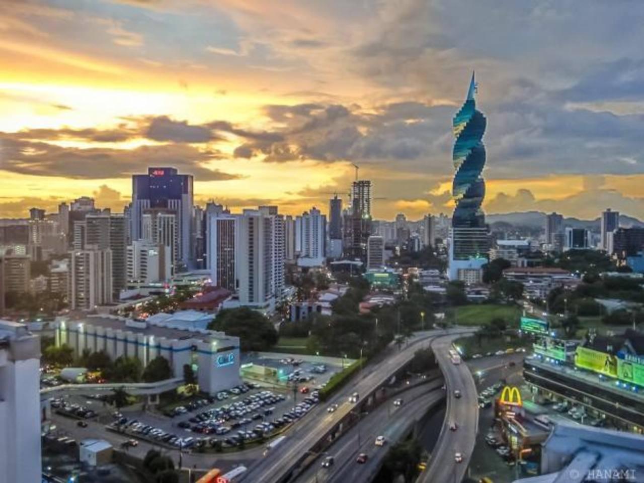 Las multinacionales han dejado más de 700 millones de dólares en Panamá.