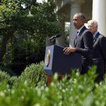 Obama confirma en carta a Castro la restauración de relaciones el 20 de julio