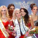 Más reinas de belleza ingresan a Miss Multiverse en rechazo a Donald Trump