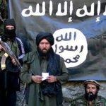 Las autoridades de Afganistán aseguran que ellos dieron la ubicación del sujeto.