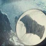"""El sorprendente tráiler de """"Batman vs Superman: El origen de la justicia"""""""