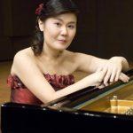 La pianista Kumi Miyagawa se ha destacado entre las mejores en esta rama artística. Realizará tres recitales en el país.