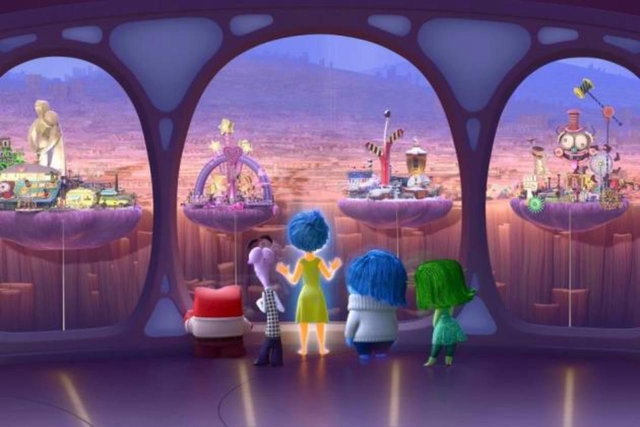 ¿Cómo han cambiado las películas infantiles durante los años?