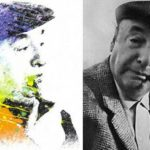 15 frases de Pablo Neruda a 111 años de su nacimiento
