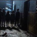 """La espeluznante """"Sinister 2"""" se estrenará en agosto"""
