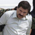 "Se fuga por segunda vez Joaquín ""El Chapo"" Guzmán"