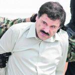 El Chapo Guzmán volvió a burlar a las autoridades mexicanas.