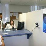 El Salvador abrirá ventanilla para crédito de viviendas en consulado de EE.UU.