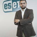 Camilo Gutiérrez, experto en seguridad informática de ESET, dijo que a un 65 % de las empresas de Latinoamérica les preocupa las vulnerabilidades de sus sistemas.
