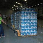 Empresa salvadoreña Alas Doradas se expande a Panamá