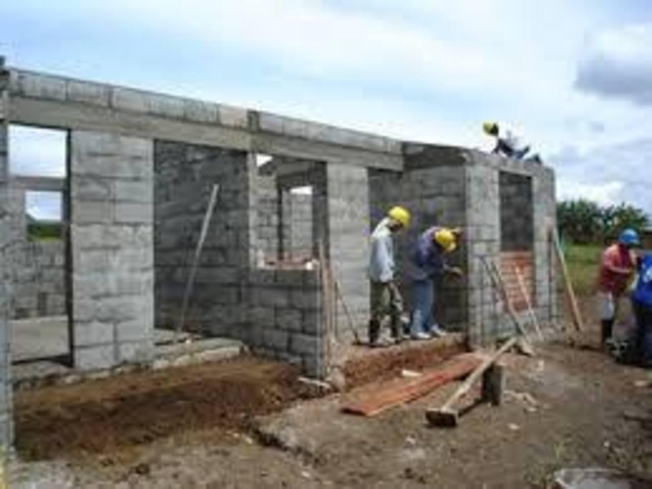 Estado da bono de $10,000 a familias pobres para primera casa.