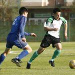 Fútbol juvenil: La cultura de ganar perjudica el desarrollo de los jugadores