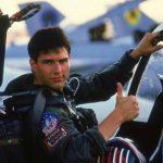 Recuerdas a Top Gun, esa película tendrá secuela