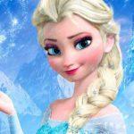 Ordenó un pastel de Frozen para su hija y esto le enviaron