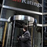 Fitch Ratings fue galardonada en Miami, EE. UU.