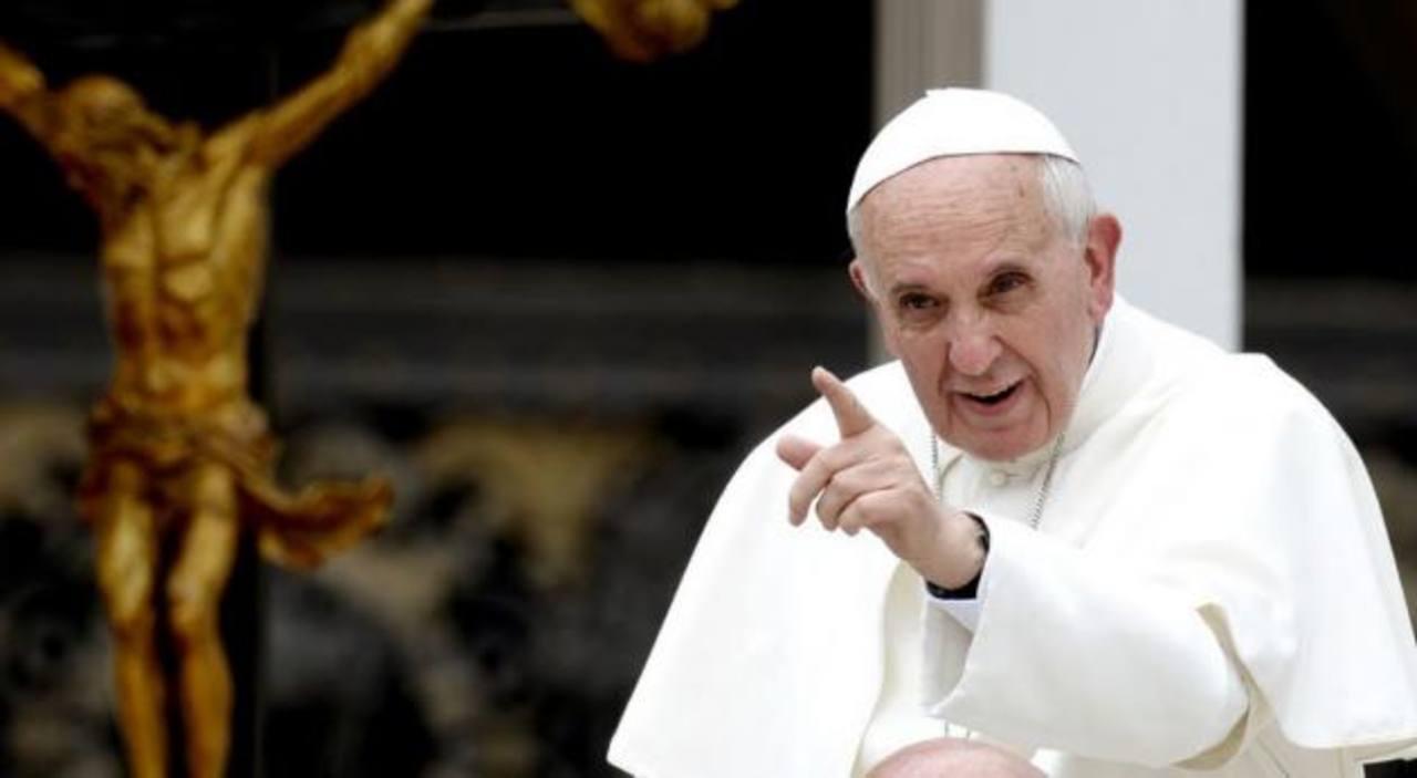 La SIP denuncia al presidente Correa ante el Papa por violar libre expresión