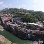 Costo de presa El Chaparral se eleva en $71 millones por cambio de diseño