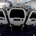 United Airlines reanuda sus vuelos tras dos horas suspendidos por un fallo