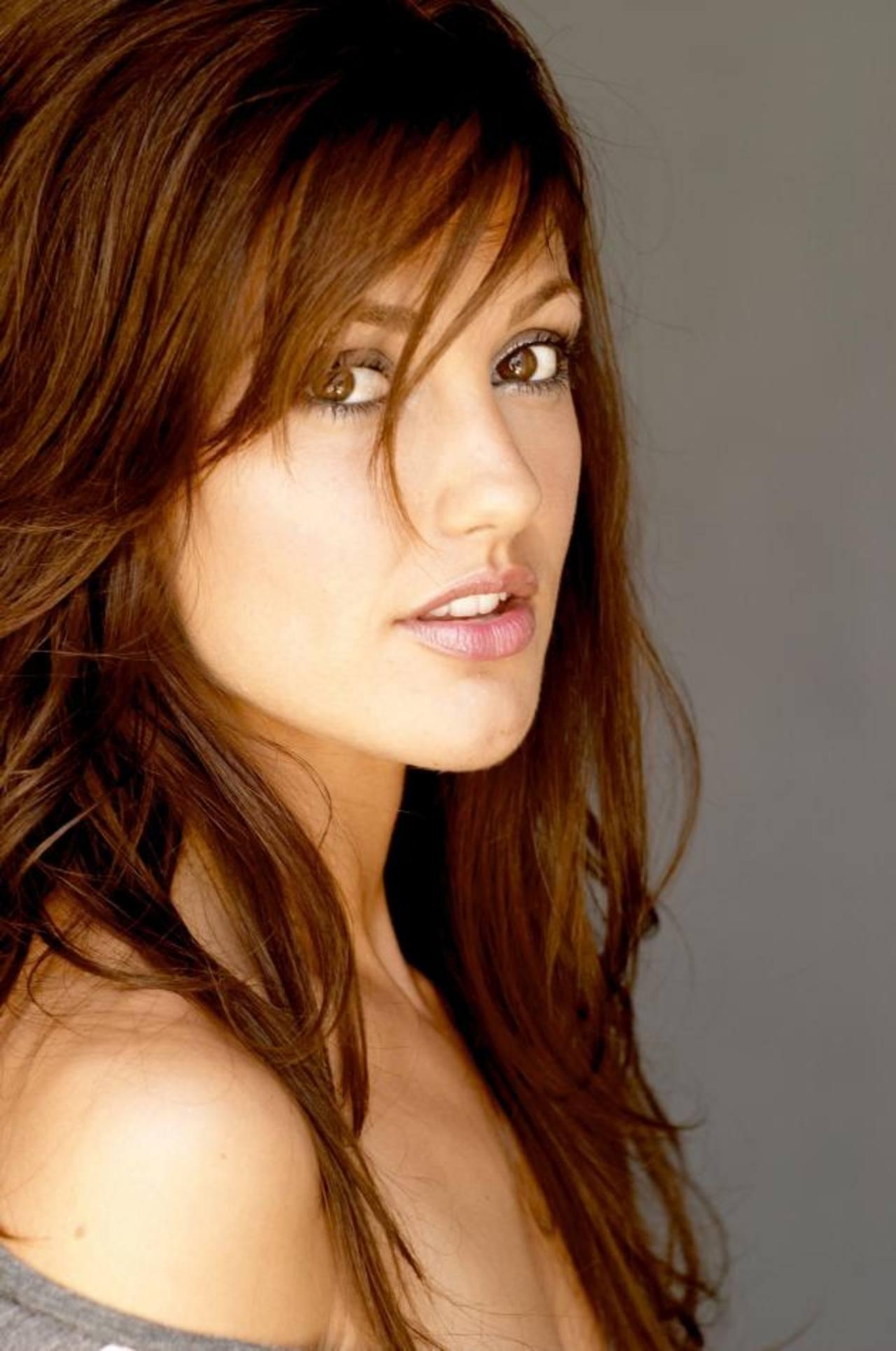 ¿Minka Kelly, la nueva conquista de Sean Penn?