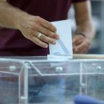 ¿Sí o no? Grecia vota en un crucial referéndum