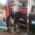 Anda: En 48 horas mejorará el servicio de agua potable en Apopa