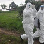 Liberia confirma un segundo caso de ébola tras ser declarado libre del virus