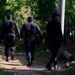 Mueren dos pandilleros en enfrentamiento con policías en Apopa