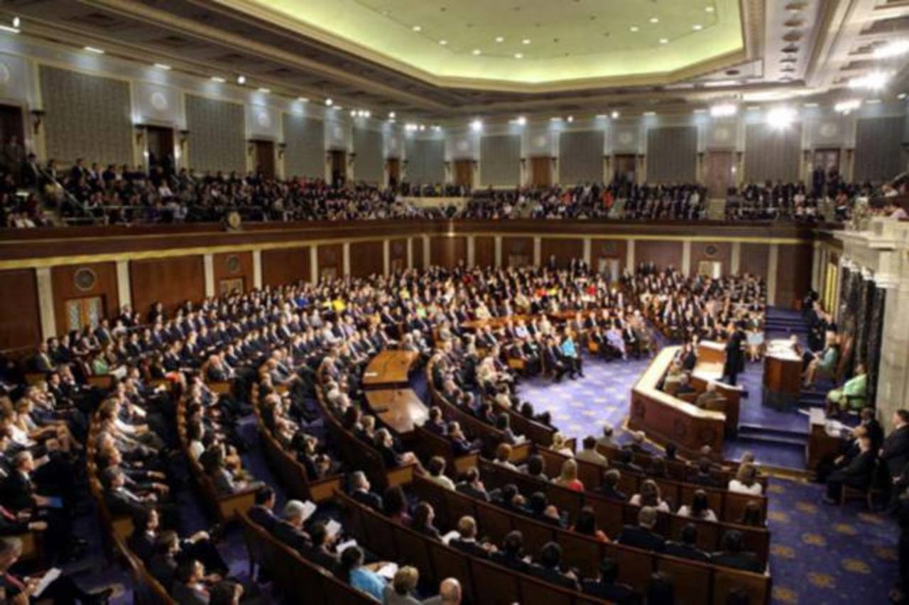"""Líder del Senado de EE.UU. ve """"poco probable"""" que aprueben un embajador en Cuba"""