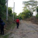 Dos agentes y un subinspector lesionados en ataque en La Paz