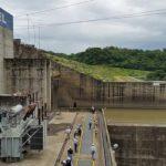 Sequía no afecta producción de energía de la CEL
