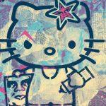 162 millones de dólares costará la producción de Kitty.